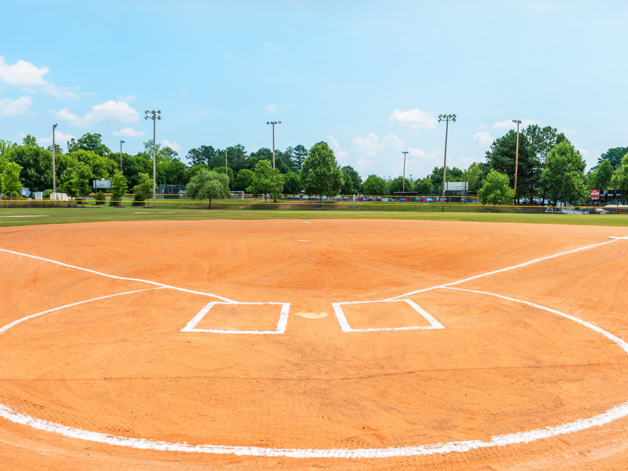 baseball-field-3