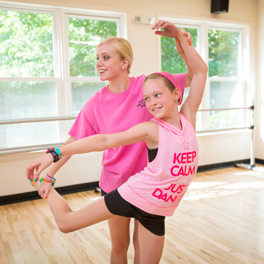 dance-instruction-2