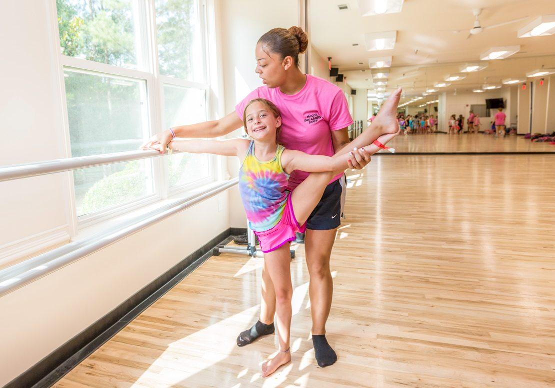 dance-instruction