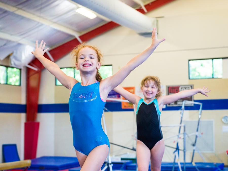 gymnastics-pose-2