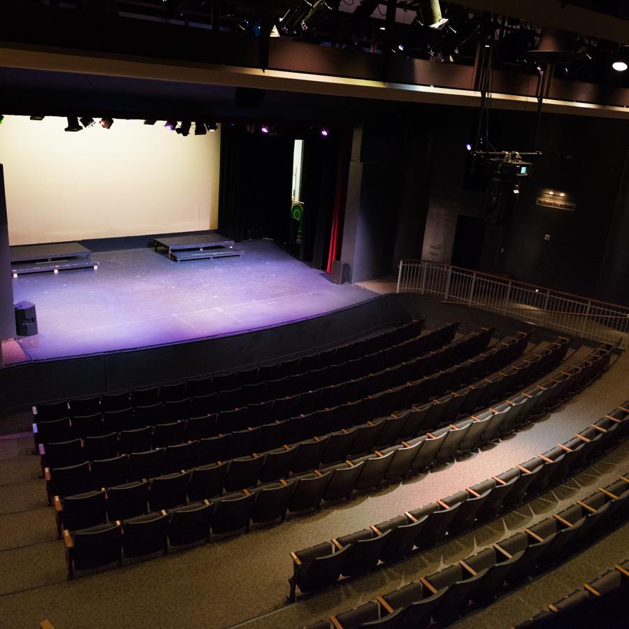 jcc-theater