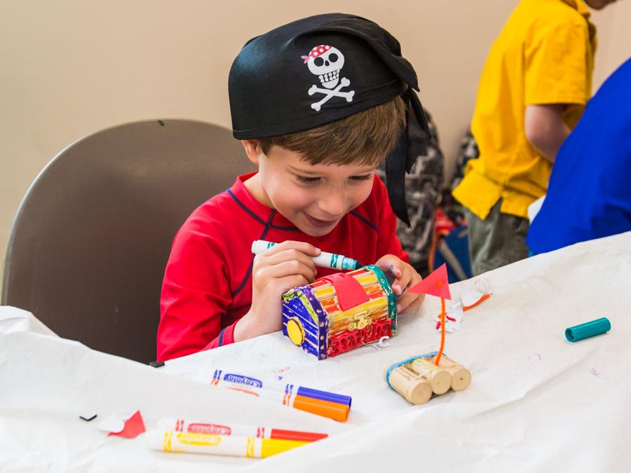 pirate-arts-crafts