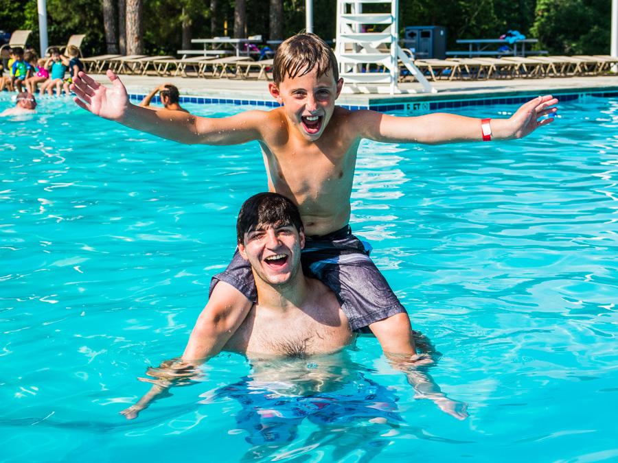 pool-time-fun