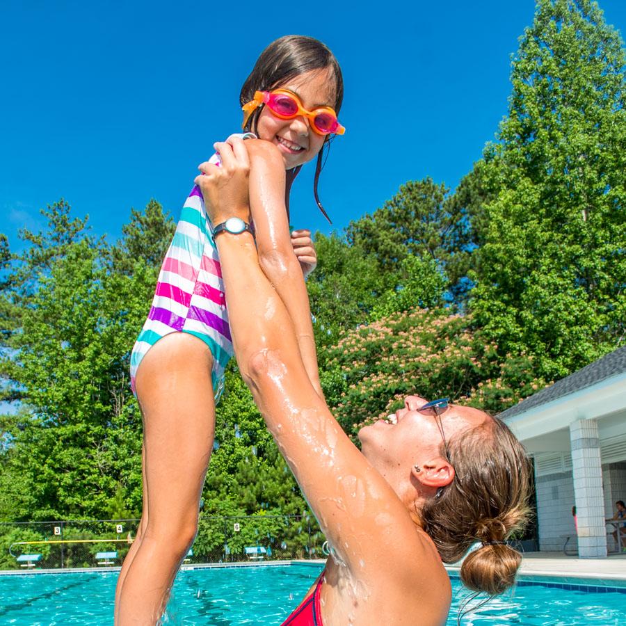 staff-swim-camper