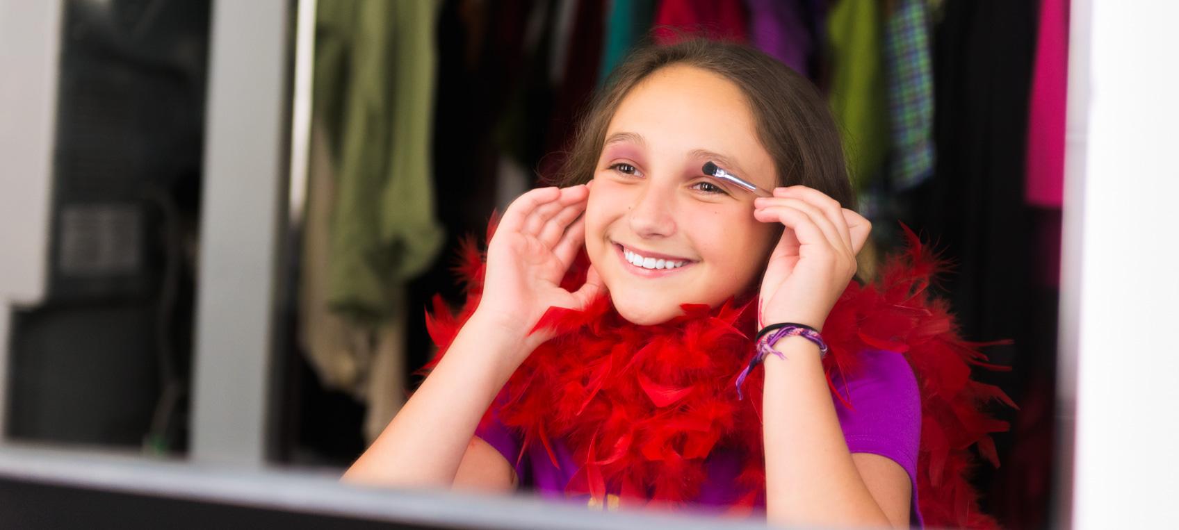 theatre-make-up